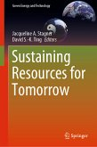 Sustaining Resources for Tomorrow (eBook, PDF)
