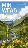 Min Weag (eBook, ePUB)