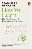 How We Learn (eBook, ePUB)