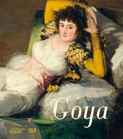 Francisco de Goya - Goya, Francisco de