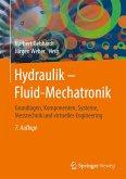 Hydraulik - Fluid-Mechatronik