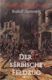 Der serbische Feldzug