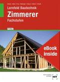 eBook inside: Buch und eBook Zimmerer