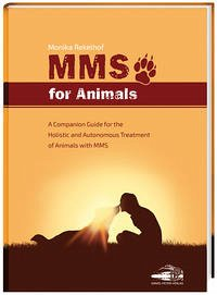 MMS FOR ANIMALS