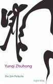 Die Zen-Peitsche (eBook, ePUB)