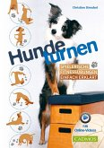Hundeturnen (eBook, ePUB)