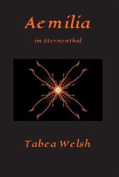 Aemilia (eBook, ePUB) - Welsh, Tabea