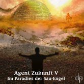 Im Paradies der Sau-Engel (MP3-Download)
