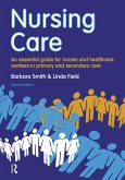 Nursing Care (eBook, ePUB)