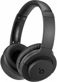 ACME BH213 Wireless On Ear Headphones black