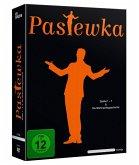 Pastewka - Staffel 1-7 & Pastewkas Weihnachtsgeschichte DVD-Box