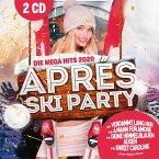 Apres Ski Party-Die Mega Hits 2020