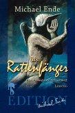 Der Rattenfänger (eBook, ePUB)