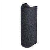 KLEEN-TEX Fußmatte wash+dry Anthrazit 60 x 90 cm