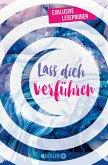Lass dich verführen: Große Gefühle bei Knaur (eBook, ePUB)