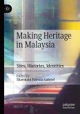 Making Heritage in Malaysia