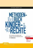 Methodenbuch Kinderrechte
