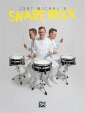 Jost Nickel's Snare Book