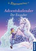 Sternenschweif Adventskalender 2020 Der Eiszauber