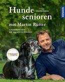Hundesenioren mit Martin Rütter