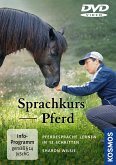 Sprachkurs Pferd, DVD-Video