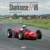 Sharknose V6