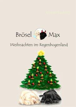 Brösel & Max - Ludwig, Andree