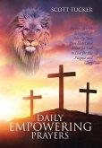 Daily EMPOWERING Prayers