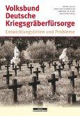 Volksbund Deutsche Kriegsgräberfürsorge (eBook, PDF)