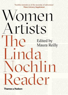 Women Artists - Reilly, Maura