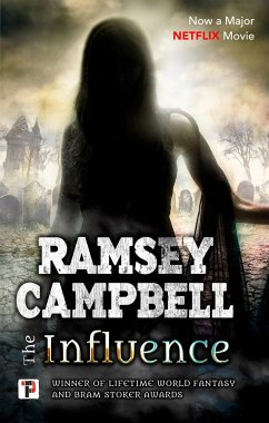 Influence - Campbell, Ramsey