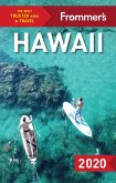 Frommer's Hawaii 2020 (eBook, ePUB)