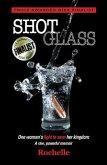 SHOT GLASS (eBook, ePUB)