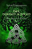 Der Nornen Knoten (eBook, ePUB)