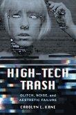 High-Tech Trash (eBook, ePUB)