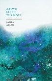 Above Life's Turmoil (eBook, ePUB)