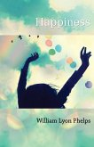 Happiness - An Essay (eBook, ePUB)