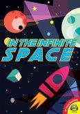 In the Infinite Space (eBook, PDF)