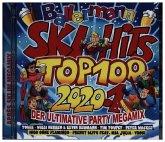 Ballermann Ski Hits Top 100 2020.1