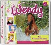 Wendy - Die Überschwemmung