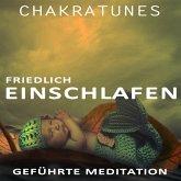 Geführte Meditation (MP3-Download)