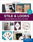 Stile & Looks (eBook, PDF)
