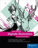 Digitale Illustration (eBook, PDF)
