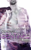 Codename: Sentinel / Jameson Force Security Group Bd.2 (eBook, ePUB)