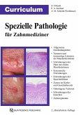 Curriculum Spezielle Pathologie für Zahnmediziner (eBook, ePUB)