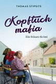 Kopftuchmafia (eBook, ePUB)