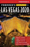 Frommer's EasyGuide to Las Vegas 2020 (eBook, ePUB)