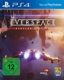 Everspace Stellar Edition (PlayStation 4)