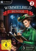 Wimmelbild Bundle 2