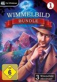 Wimmelbild Bundle 1 (Wimmelbild-Adventure)